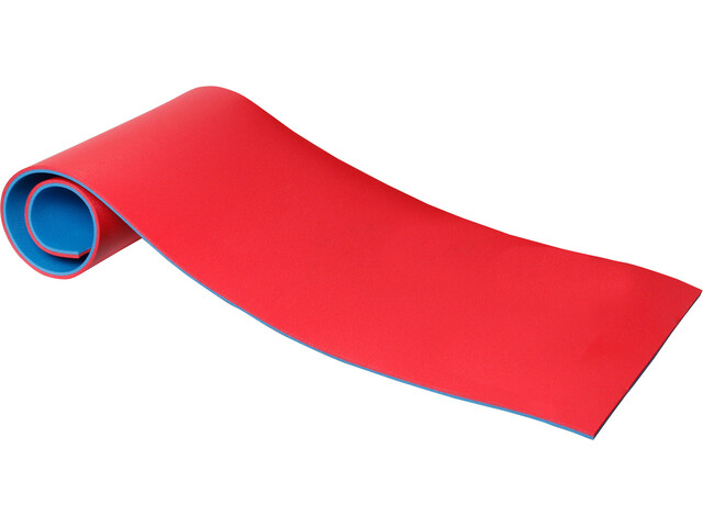 Brunner Space Sleeping Mat 190x55cm